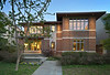 Park Cities Residence,  Client:  Sally Johnson, Architect, Dallas. :