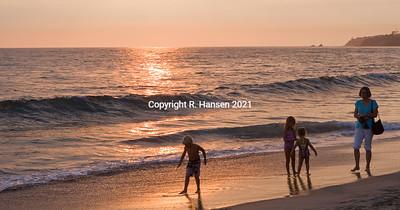 1091 Gaviota Laguna Beach