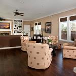 Living Room-Length