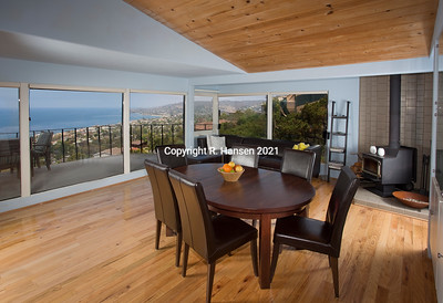2192 Crestview, Laguna Beach