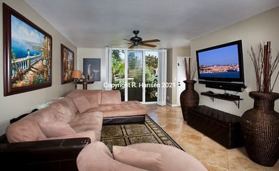 2217 Vista Huerta, Newport Beach