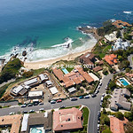 2596 Riviera, Laguna Beach