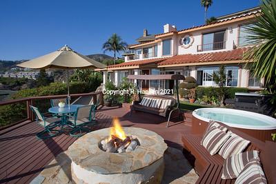 31122 Brooks St, Laguna Beach