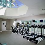OC Tower Gym