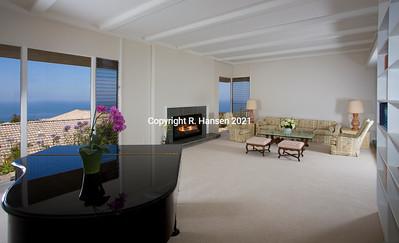 32551 Azores Rd, Monarch Terrace