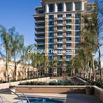Plaza Pool @ R Hansen 2009