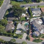 901 Clay Neighborhood 2