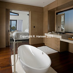 Master Bath Verticle