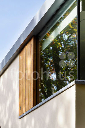 House Extension by Stephen Marshall Architects, West Tytherley, Hampshire