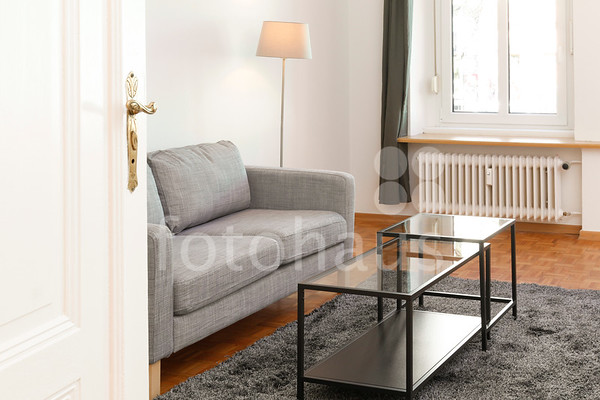 Reichenberger Strasse 59, EG Apartment, Berlin