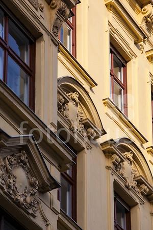 Schönhaus Properties Berlin