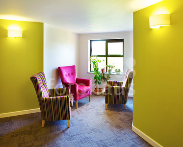 Springfields Residential Care