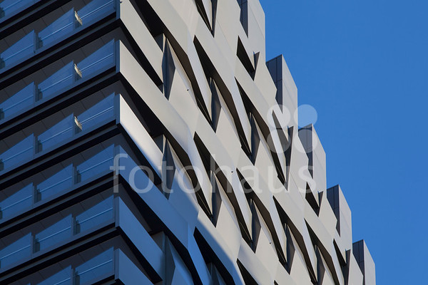 Triton Tower, Regents Place, Euston Road