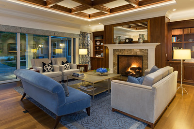 Marin_luxury_home