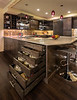 Kuderer kitch 2