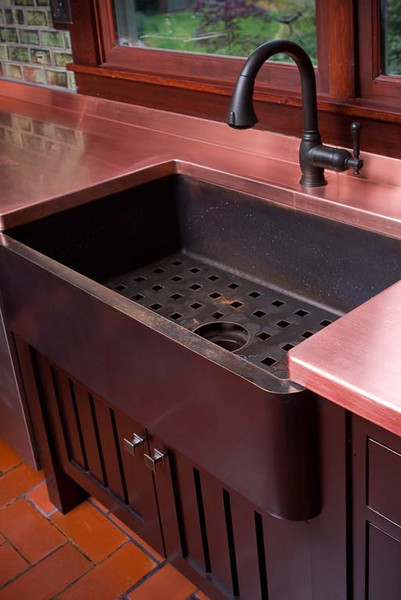 sink detail 3