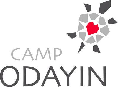 Nokasippi Week - August 6-10, 2012