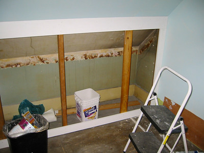 Hedgie Room Renovations 2003    Filename reference: 20030730-223622-HAH-Hedgie_Room_Renovations-SM