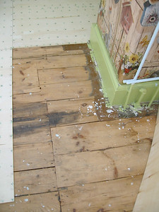 Hedgie Room Renovations 2003    Filename reference: 20030824-131707-HAH-Hedgie_Room_Renovations-SM