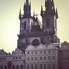 Prag 1991