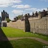 Towern med Towernbridge i bakgrunden