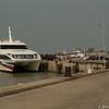 Isabellas mardrömsbåt