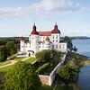 Läckö slott (Södra Vänern)