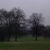 London_2009-82
