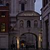 London_2009-77