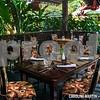 Fond Doux Estate Resort Photography