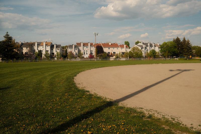 Ottawa, 2021