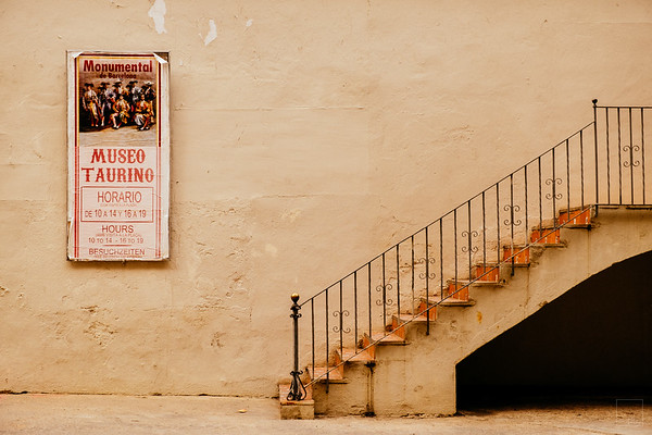 Museo Torino   22/366