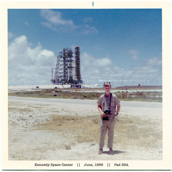 KSC-June1969-300dpi-Small