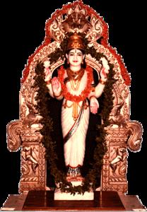 VasaviMatha2