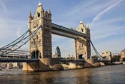 UK Photos