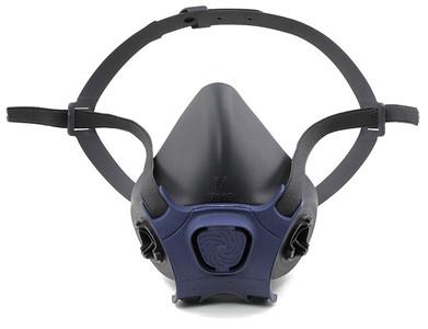 7001-2-3 facepiece