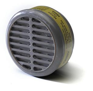 Cartridge - 8600