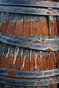 Historic Dockyard, Portsmouth