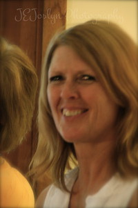 Wedding Shower - May 2, 2010