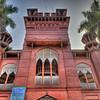 Curzon Hall, Dhaka, Bangladesh