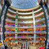 Bashundhara Shopping Mall, Dhaka, Bangladesh