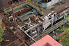zeche Zollverein022