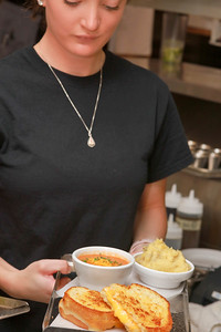 Restaurant Photography-Tavern on Main-East Greenwich RI