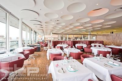 20120417 HN restaurant DSC_4194