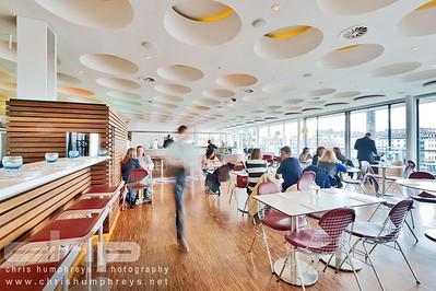 20120405 HN restaurant DSC_3191