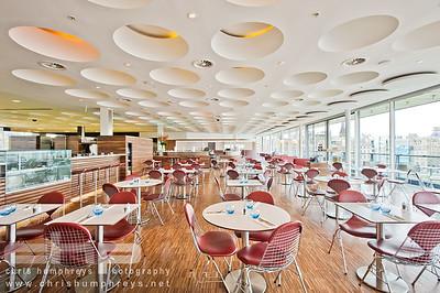 20120417 HN restaurant DSC_4154