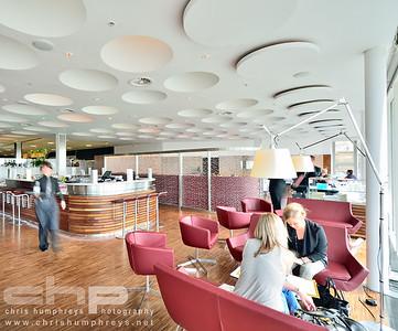 20120405 HN restaurant DSC_3216