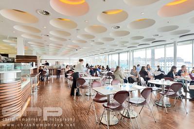20120405 HN restaurant DSC_3183