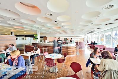 20120405 HN restaurant DSC_3207
