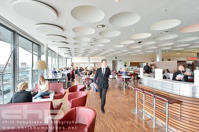 20120405 HN restaurant DSC_3221